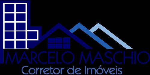 [Marcelo Maschio - Corretor imobiliário]