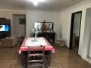 [foto: Casa Alto Padrão com aproximadamente 280,00 m² no Jardim Paulista]